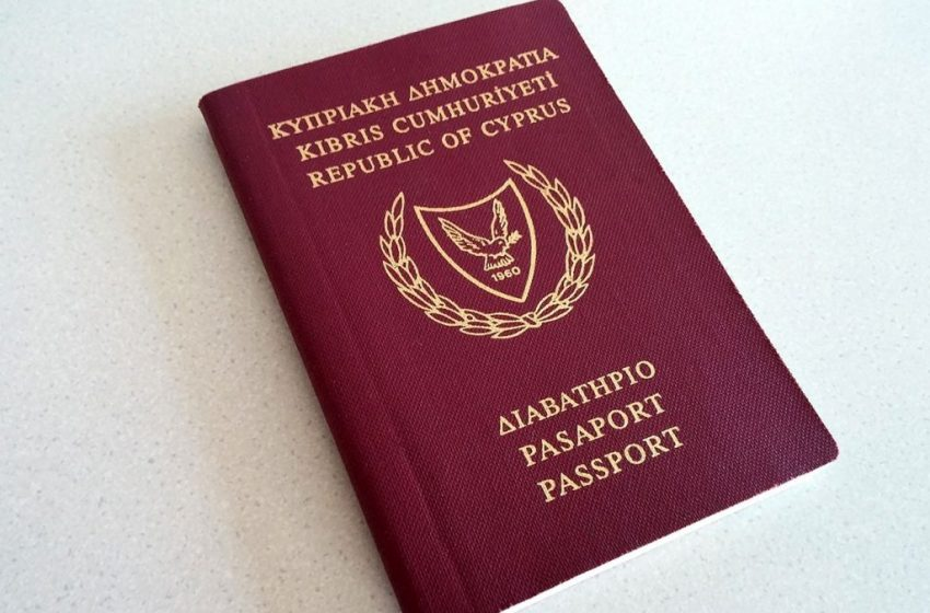 Cyprus Visa Information: Requirements, How to apply in Nigeria
