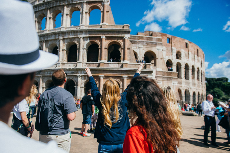 Study Abroad in Italy in These 6 Lesser-Known Cities