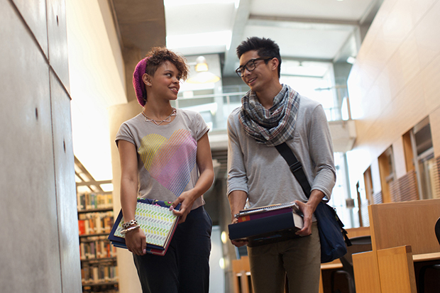 8 Ways to Make the Most out of Your Liberal Arts Degree