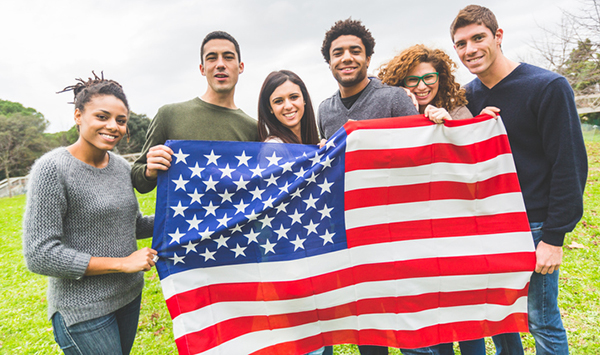 6 Best Reasons to Study in the U.S.