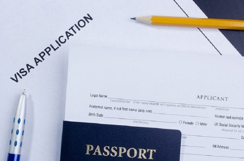 Ireland Student Visa: Everything you need to know