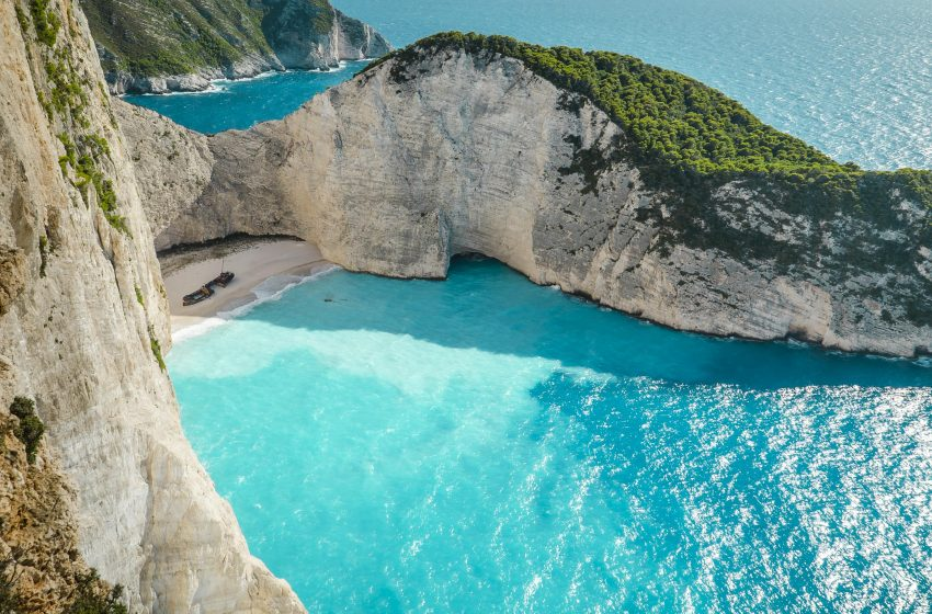 10 Best Places to Visit in Cyprus