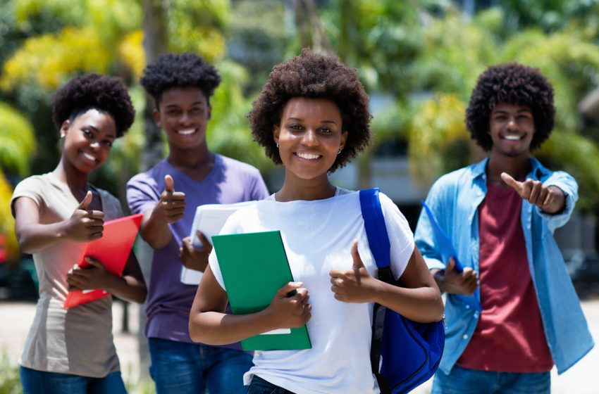 Canada: New visa pilot aims to reduce processing time for Nigerian students