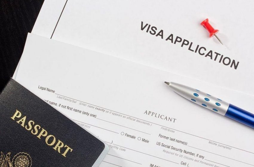 6 Visa Routes foreigners can Use When Moving to Dubai