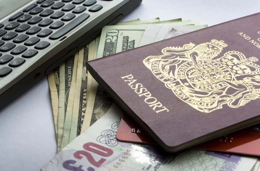Three Visa Options Available for Foreigners in the U.K.