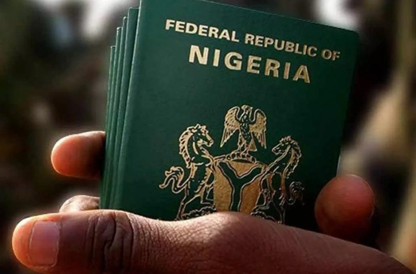 Having an Understanding of What Passport, Visas, and Residency Entails