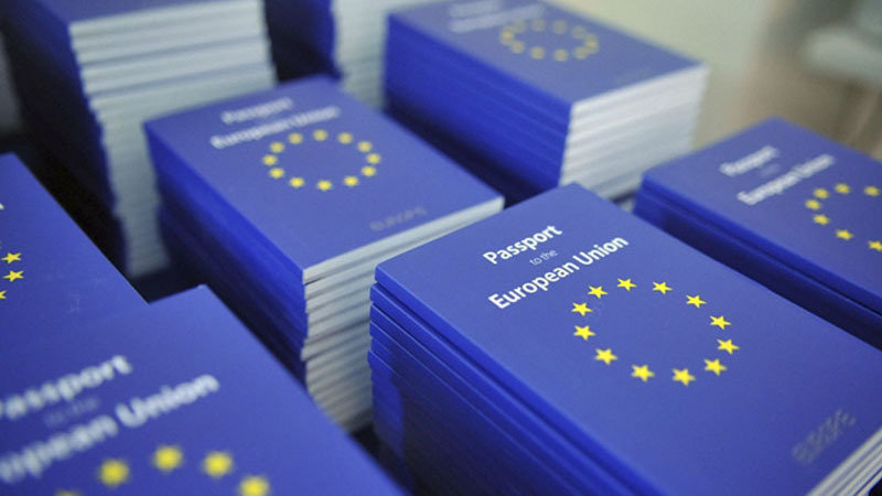 The Common Ways to Acquire an EU Citizenship