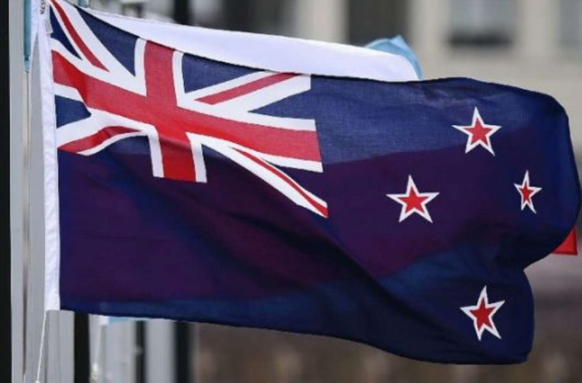 Exploring New Zealand's Investment Opportunities