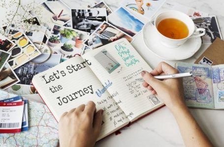 3 Important Things to do Before you go for your Study Abroad Adventure