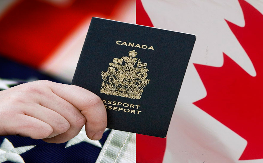 What Getting A Job In Canada Without a Work Permit Entails
