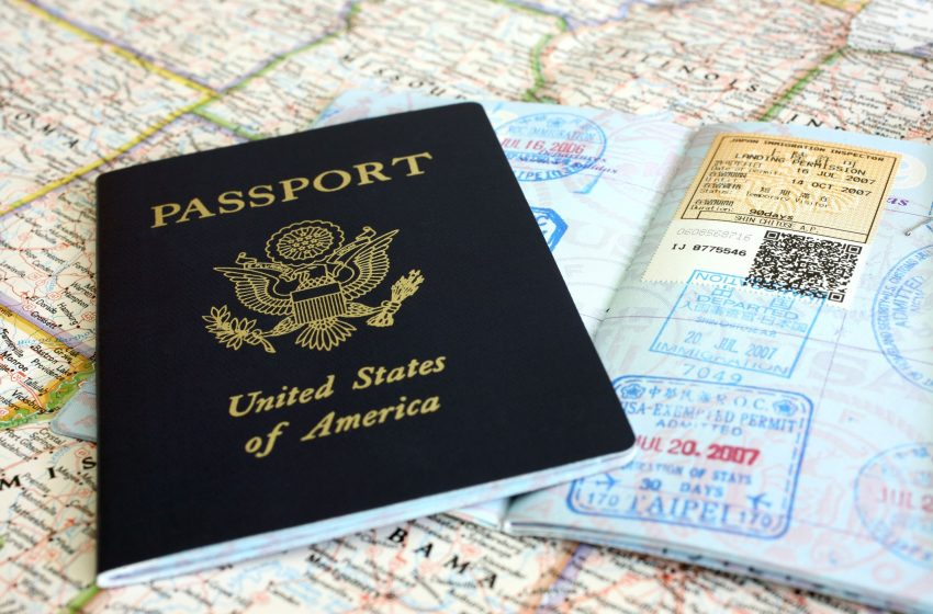 Working In The U.S: Ways The Employment Authorization Can Be Obtained