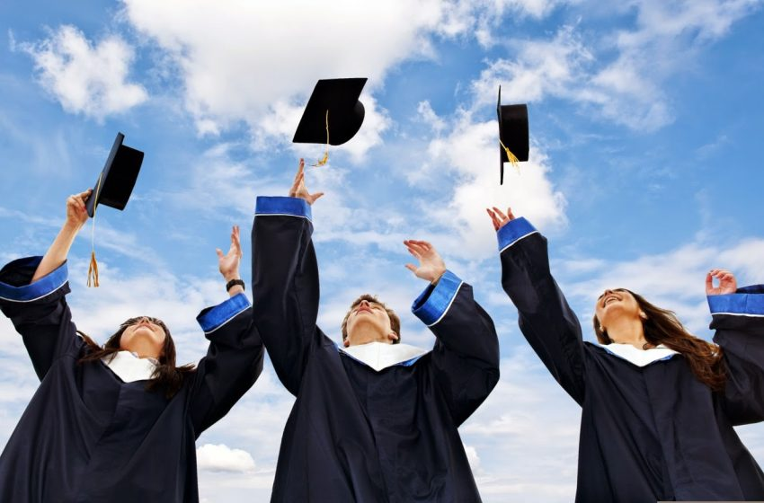 Eligibility Requirement for Getting a Degree in Cyprus