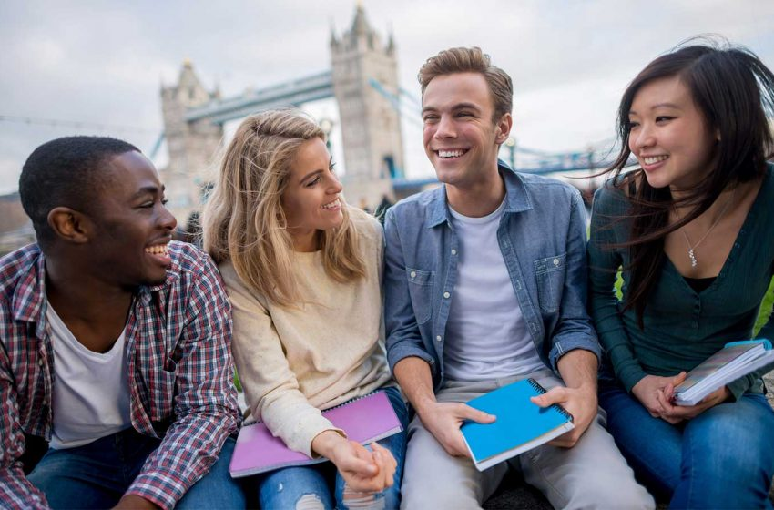 4 Valuables You Can Carry Along With You When Going to Study Abroad