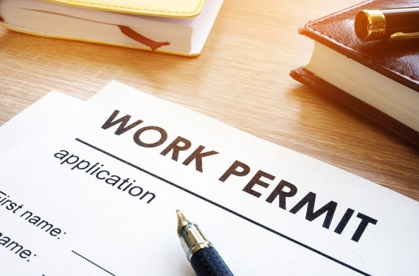 Requirements for Living and Working in Spain as an Employee
