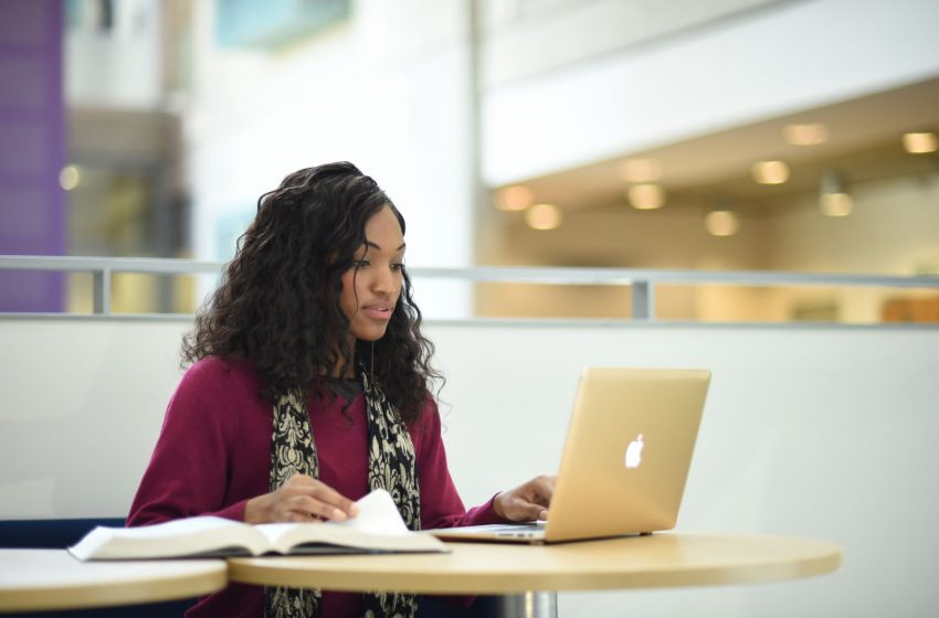6 Important Documents Needed to Apply to Universities Abroad