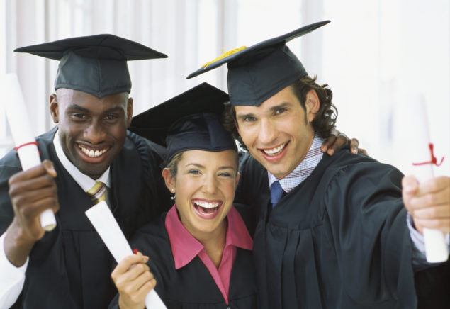 Recent Canadian Immigration Policy for International Students