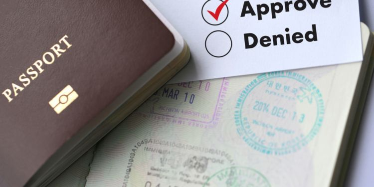 The Different Type of Hungary Visa's