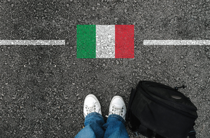The Different Ways You Can Immigrate to Italy