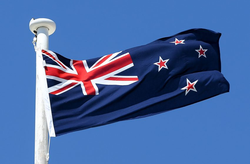 3 Ways to Migrate to New Zealand