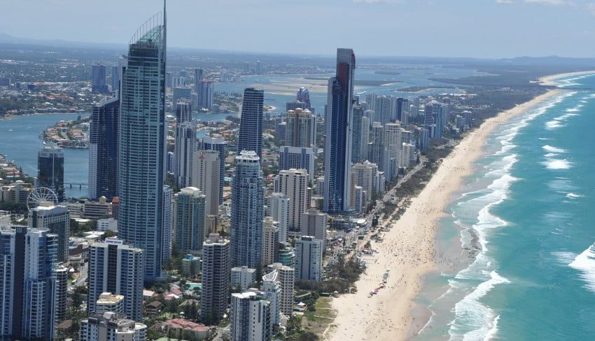 Working in Gold Coast, Australia After Graduation: Why You Should Stay Back