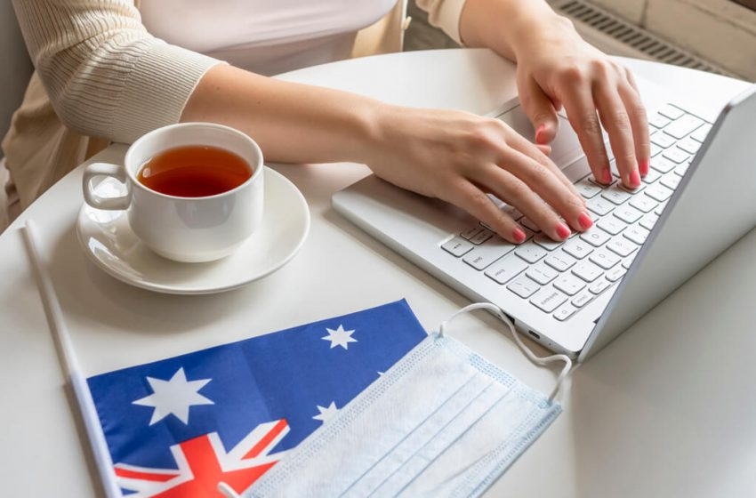 Australian Invitation Letter for Visa Processing: What You Should Know