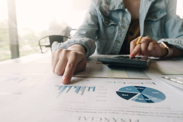 6 Different Accounting Careers Available For You