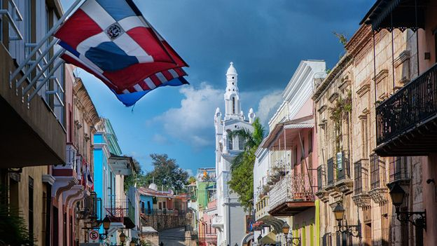 Dominican Republic: An Affordable Option For International Student