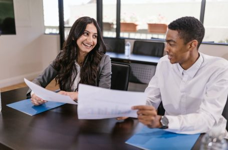 Internship/Externships: Knowing the Difference