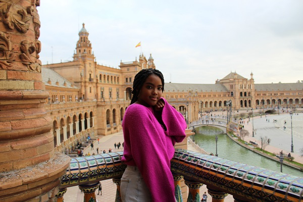 7 Best Places To Study Abroad In Spain