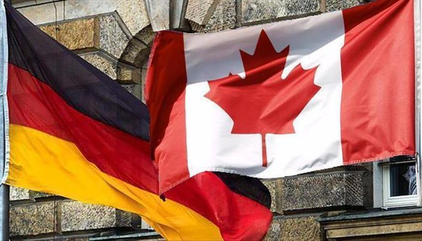 8 Things to Consider When Choosing to Immigrate to Canada vs Germany