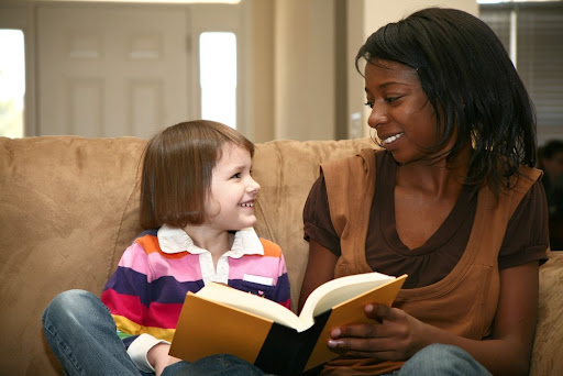 Home Child Care Provider Program: Another Route to Gain Canadian PR